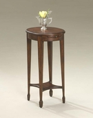 Butler Specialty Accent Table [1483024]