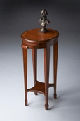Butler Specialty Accent Table [1483101]