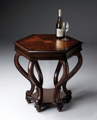 Butler Specialty Accent Table [1560024]