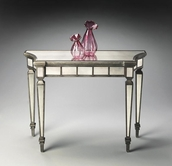 Butler Specialty Console Table [1251146]