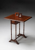 Butler Specialty Drop-Leaf Table [2334040]