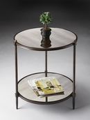 Butler Specialty Side Table [3048025]