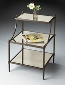 Butler Specialty Tiered Side Table [7015025]