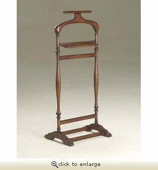 Butler Specialty Valet Stand [1926024]