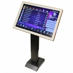"""Acesonic 19"""" Android Touchscreen for KOD-6000 PRO"""
