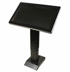 "Acesonic 21.5"" Touch Screen with Adjustable Stand"