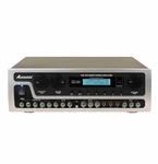 Acesonic AM-450 800W Power Mixing Amplifier
