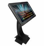 "Acesonic Touch Screen (19"", Black)"