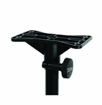 On-Stage Stands EB9760 Exterior Speaker Mounting Bracket