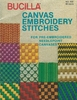 Bucilla Canvas Embroidery Stitches