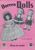 Doreen Dolls 1951