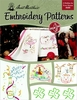 A Holiday For Every Season Embroidery Pattern Book