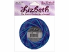**NEW** Happy Hands Lizbeth Tatting Thread - Caribbean
