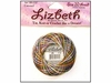 **NEW** Happy Hands Lizbeth Tatting Thread - Carousel