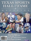 Texas Sports Hall of Fame 2015 Inductee Fine Art Prints