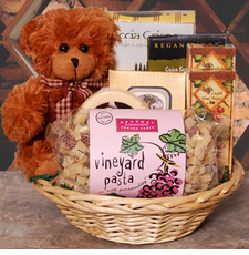 Cute and Spicy Gift Basket - FREE SHIPPING