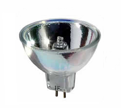 Ushio 1000272 EFR - Light Bulbs Lamps JCR15V-150W
