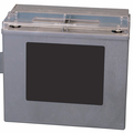 MK 12AVR-30C - UPS Battery, 12 Volt, 30 C/20 Amp Hour, 95.5 Watts/Cell 15 Min Rate, 24 Lbs.