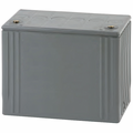 MK 12AVR-75 - UPS Battery, 12 Volt, 77 C/20 Amp Hour, 284 Watts/Cell 15 Min Rate, 54 Lbs.