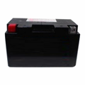 Westco Battery 12V12A-BS - 12 Volt, 10 Amp Hour, 175 Cranking Amps, YT12A-BS/YTZ12S Cross Reference, +- Polarity
