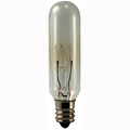 15T6C-145V Eiko - Incandescent Light Bulb