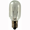 15T7C-130V Eiko - Incandescent Light Bulb