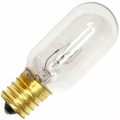 25T8N-130V Eiko - Incandescent Light Bulb