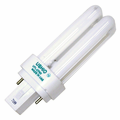 Ushio 3000065 - Lamp - Light Bulb CF9D/827, Double Tube, 048777249666, CF9D/827, Double Tube
