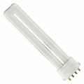 Ushio 3000168 - Light Bulbs Lamps CF5SE/827 Single Tube