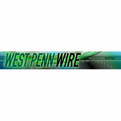 West Penn 32-EZSTP - CAT5E STP EZRJ45 PLG (50)