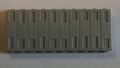3M 4616-6000 16 pin connector