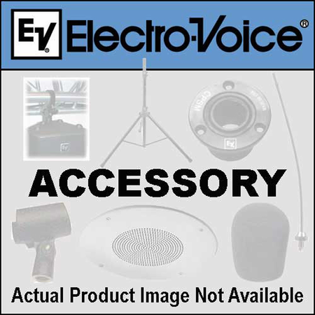 Electro-Voice 5487-X - T-Bar Support For 5184-E Back Enclosure, F.01U.145.144, 701001105922.