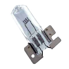 Ushio 8000230 ALM - Light Bulbs Lamps SM-74000
