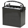 MK Battery 8A24 (T881 or DT) (G or U) - 12 Volts, 79 Amp Hours/20 Hours