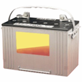 MK Battery 8A27 (DT or T876) (U or B) - 12 Volts, 92 Amp Hours/20 Hours