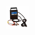 Accumate LS12/0.8 - 12 volt 0.8 amp desulfator/ charger for Canbus systems