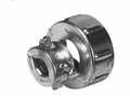 AN3057-16 Amphenol|an3057-16 circular connector  clamp 23.8mm max cable diameter