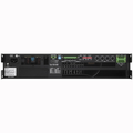 CPS4.10 120V Electro-Voice - Cps4.10 4-Channel Power Amplifier, 4 X 1000W Into 2, Or 4 Ohms, Or 70V/100V Direct Drive, 2U, Ready For Rcm-810 Iris-Net Remote Control Module, In/Outputs Phoenix Type, 120V