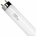 F13T8/CW Eiko - Fluorescent Light Bulb