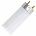 F32T8/850K Eiko - Fluorescent Light Bulb