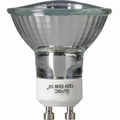 FMW-FG-GU10-130V Eiko - Halogen Light Bulb