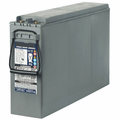 MK HR7500ET UB5 - UPS Battery, 12 Volt,  Amp Hour, 750 Watts/Cell 15 Min Rate, 150 Lbs.