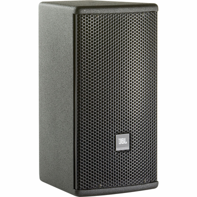 "JBL AC18/26-WRX - AC18/26 - SINGLE 8""2-WAY (Extreme Weather Protection Treatment)"