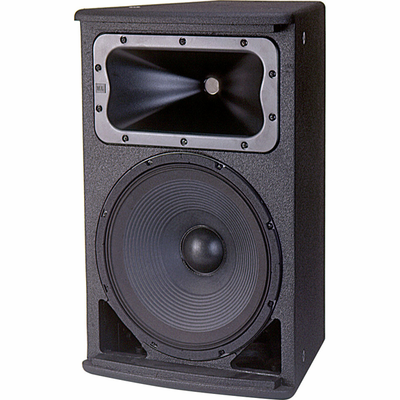 "JBL AC2212/00-WRX 12"" 2-WAY 100X100 DEG SPEAKER (Extreme Weather Protection Treatment)"