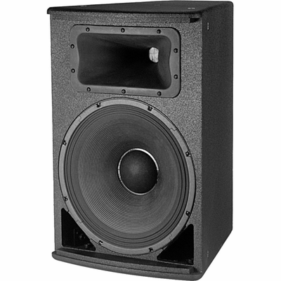 "JBL AC2215/64-WRX - 5"" 2-WAY 60X40 DEG SPEAKER (Extreme Weather Protection Treatment)"