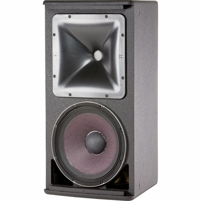 JBL AM5212/00-WRC - Two-way full range loudspeaker (Extreme Weather Protection Treatment)