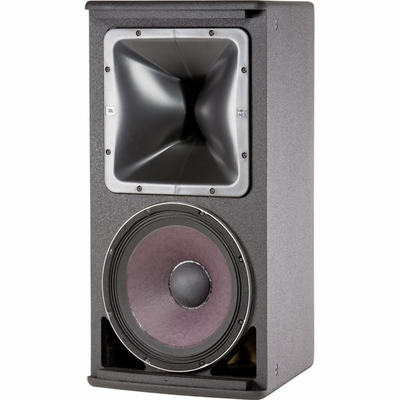 JBL AM5212/26-WRX - Two-way full range loudspeaker (Extreme Weather Protection Treatment)