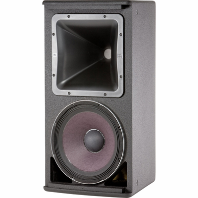 JBL AM5212/66-WRC - Two-way full range loudspeaker (Weather Protection Treatment)