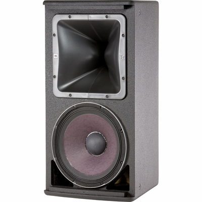 JBL AM5212/95-WRX - Two-way full range loudspeaker (Extreme Weather Protection Treatment)