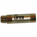 Whirlwind LIFTER - Lifter - inline XLR barrel, ground lifter